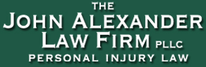 The John Alexander Law Firm